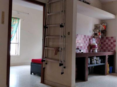 Gallery Cover Image of 1238 Sq.ft 2 BHK Apartment for rent in Shree Ganeshpuri for 240000