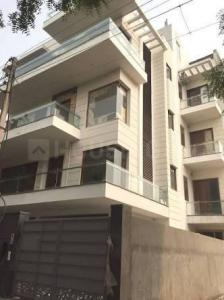 Gallery Cover Image of 3078 Sq.ft 4 BHK Independent House for buy in Sector 45 for 50000000