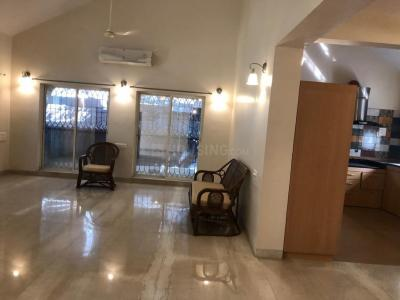 Gallery Cover Image of 4146 Sq.ft 5 BHK Villa for buy in Balewadi for 35000000