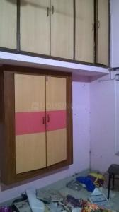 Gallery Cover Image of 1214 Sq.ft 2 BHK Independent House for buy in Ganguly Bagan for 3400000