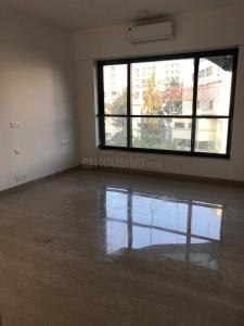 Gallery Cover Image of 1100 Sq.ft 2 BHK Apartment for buy in Bandra East for 44500000
