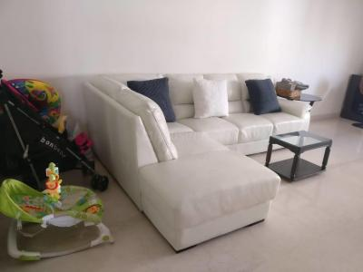 Gallery Cover Image of 3800 Sq.ft 3 BHK Apartment for rent in Vamsiram Jyothi Nest, Banjara Hills for 180000
