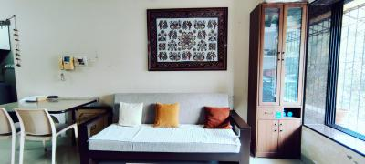 Gallery Cover Image of 660 Sq.ft 1 BHK Apartment for buy in Ghatkopar East for 14000000