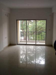 Gallery Cover Image of 1625 Sq.ft 3 BHK Apartment for buy in Kasba for 11500000