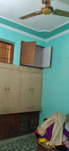 Gallery Cover Image of 875 Sq.ft 2 BHK Independent House for rent in Sector 50 for 14000