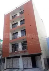 Gallery Cover Image of 900 Sq.ft 2 BHK Independent Floor for buy in Sector 3 for 3200009