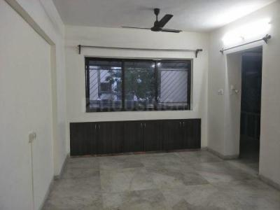 Gallery Cover Image of 650 Sq.ft 1 BHK Apartment for rent in Mahindra GE Links, Jogeshwari West for 28500