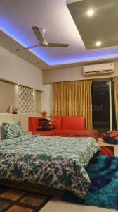 Gallery Cover Image of 600 Sq.ft 1 RK Apartment for rent in Rajarhat for 18000