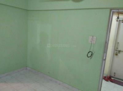 Gallery Cover Image of 375 Sq.ft 1 BHK Apartment for rent in Andheri East for 17000