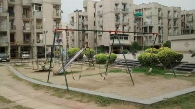 Gallery Cover Image of 1580 Sq.ft 3 BHK Apartment for buy in Vivek Vihar AWHO, Sector 82 for 6200000