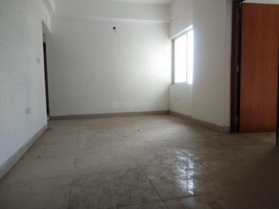 Gallery Cover Image of 1065 Sq.ft 3 BHK Apartment for buy in Greenfield City Classic, Maheshtala for 4500000