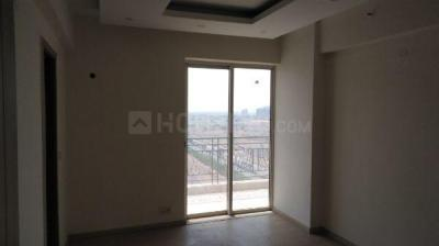 Gallery Cover Image of 1900 Sq.ft 3 BHK Apartment for rent in Sector 86 for 19000