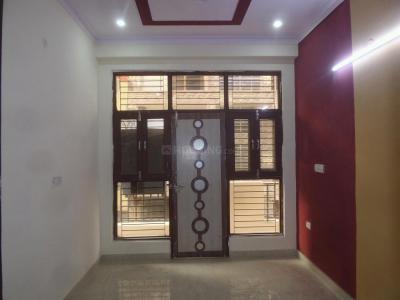 Gallery Cover Image of 1000 Sq.ft 3 BHK Apartment for buy in Govindpuram for 2225000