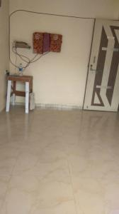 Gallery Cover Image of 565 Sq.ft 1 BHK Apartment for rent in Nalasopara West for 5500