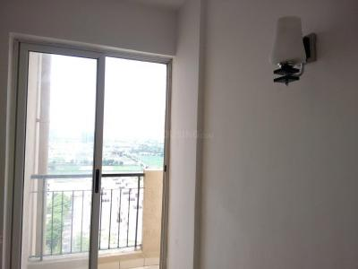 Gallery Cover Image of 858 Sq.ft 2 BHK Apartment for rent in Aditya Luxuria Estate, Mahurali for 5500
