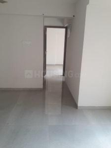 Gallery Cover Image of 1200 Sq.ft 2 BHK Apartment for rent in Ulwe for 12000