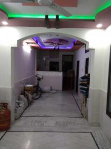 Gallery Cover Image of 2000 Sq.ft 5 BHK Independent House for buy in Sector 5 for 12000000