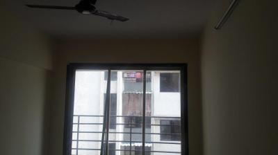 Gallery Cover Image of 650 Sq.ft 1 BHK Apartment for buy in Kalamboli for 4500000