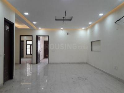 Gallery Cover Image of 1400 Sq.ft 4 BHK Independent House for buy in Sector 49 for 5500000