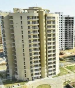 Gallery Cover Image of 200 Sq.ft 1 RK Apartment for buy in Sector 37C for 750000