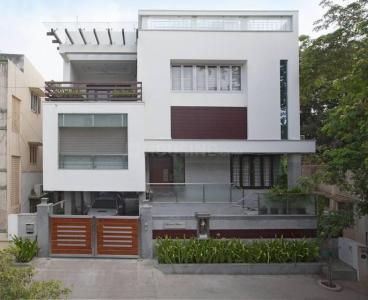 Gallery Cover Image of 1260 Sq.ft 3 BHK Villa for buy in Ramanahalli for 7100000