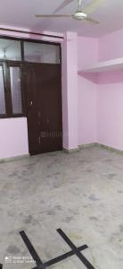 Gallery Cover Image of 800 Sq.ft 2 BHK Independent Floor for rent in Shahdara for 11000