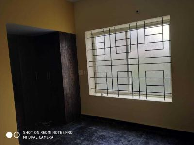 Gallery Cover Image of 1200 Sq.ft 2 BHK Independent Floor for rent in Chokkanahalli for 16000