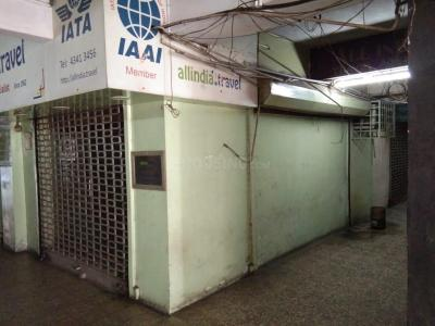 Gallery Cover Image of 469 Sq.ft 1 BHK Apartment for buy in Nungambakkam for 4100000