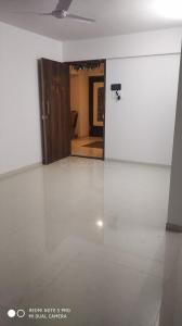 Gallery Cover Image of 1050 Sq.ft 2 BHK Apartment for rent in Lohegaon for 17000