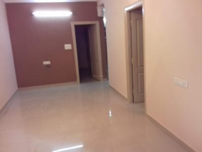 Gallery Cover Image of 1200 Sq.ft 2 BHK Independent Floor for rent in Lingarajapuram for 14000