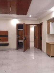 Gallery Cover Image of 1150 Sq.ft 3 BHK Apartment for buy in Sector 7 for 6500000