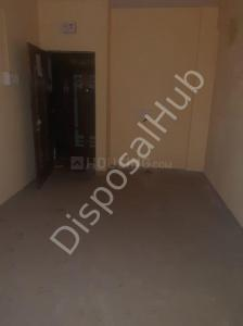 Gallery Cover Image of 577 Sq.ft 1 BHK Apartment for buy in Dattanagar for 1377000