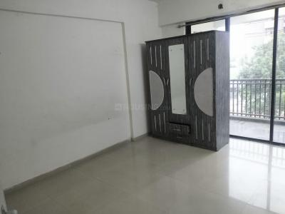Gallery Cover Image of 1963 Sq.ft 2 BHK Apartment for buy in Devnandan Altezza, Chandkheda for 4400000