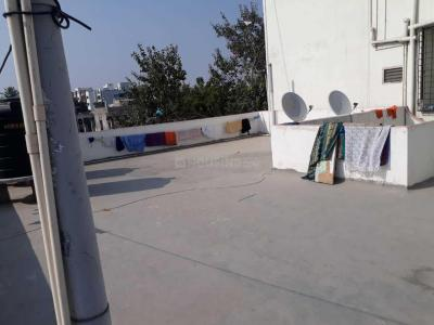 Gallery Cover Image of 1980 Sq.ft 10 BHK Independent House for buy in Uppal for 13000000