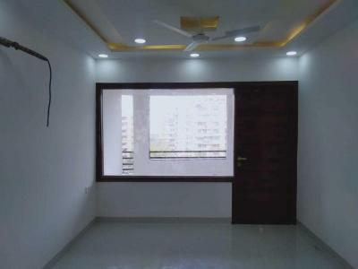 Gallery Cover Image of 1900 Sq.ft 3 BHK Apartment for buy in Defence Officers Apartments, Sector 4 Dwarka for 19000000
