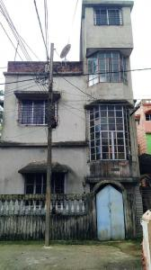 Gallery Cover Image of 1440 Sq.ft 4 BHK Independent House for buy in Madhyamgram for 7000000