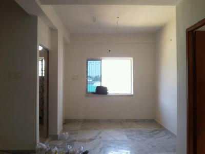 Gallery Cover Image of 850 Sq.ft 2 BHK Apartment for buy in Paschim Barisha for 3250000