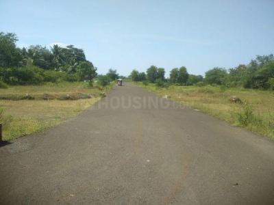 250 Sq.ft Residential Plot for Sale in Chandshi, Nashik