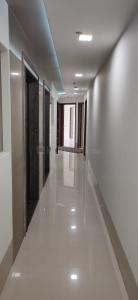 Gallery Cover Image of 1000 Sq.ft 2 BHK Apartment for buy in Strawberry Onyx, Mira Road East for 7550000