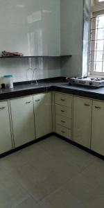 Gallery Cover Image of 300 Sq.ft 1 RK Apartment for rent in Adarsh Nagar, Worli for 25000