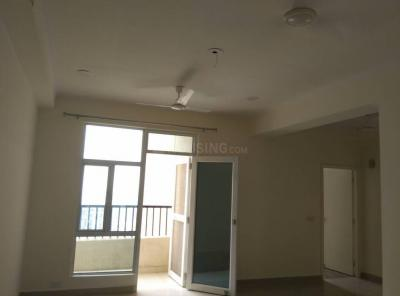 Gallery Cover Image of 1550 Sq.ft 4 BHK Apartment for rent in Noida Extension for 10500