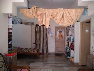 Gallery Cover Image of 3000 Sq.ft 2 BHK Independent House for buy in Kothapet for 25000000