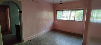 Gallery Cover Image of 600 Sq.ft 1 BHK Apartment for rent in Mumbai Central for 19500