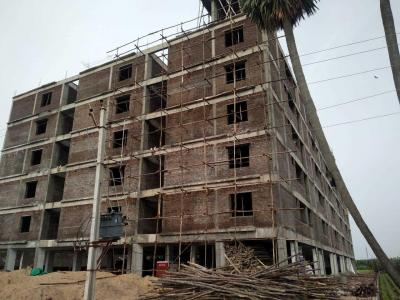Gallery Cover Image of 800 Sq.ft 2 BHK Apartment for buy in Tadepalli for 3200000