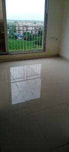 Gallery Cover Image of 1000 Sq.ft 2 BHK Apartment for rent in Dharti Pressidio, Kandivali West for 28000