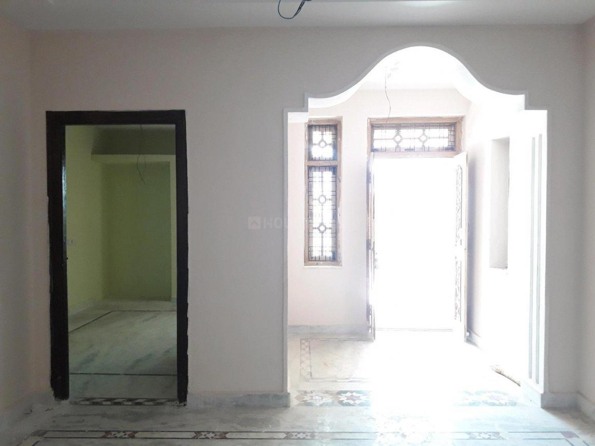 Living Room Image of 1350 Sq.ft 2 BHK Independent House for buy in Peerzadiguda for 7000000