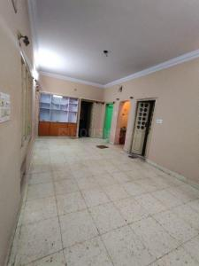 Gallery Cover Image of 760 Sq.ft 2 BHK Independent House for rent in Yeshwanthpur for 20000