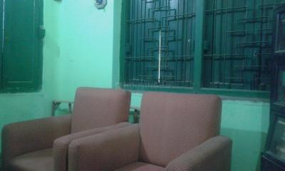 Gallery Cover Image of 1100 Sq.ft 1 BHK Apartment for rent in Alipore for 6000