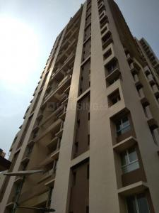 Gallery Cover Image of 2138 Sq.ft 4 BHK Apartment for buy in Tangra for 16000000