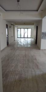 Gallery Cover Image of 2075 Sq.ft 3 BHK Apartment for buy in Indira Nagar for 32500000